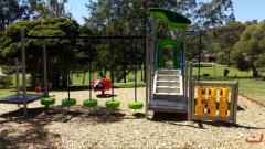 Aberfoyle Park - Simpson Reserve_1