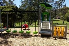 Aberfoyle Park - Simpson Reserve