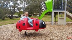 Aberfoyle Park - Simpson Reserve_2