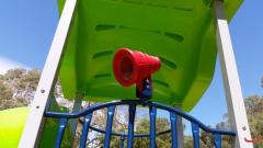 Aberfoyle Park - Simpson Reserve_5