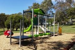Aberfoyle Park - Simpson Reserve_3