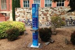 University of Adelaide_3