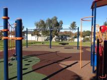 Alberton - Pioneer Park_2