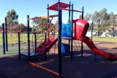 Alberton - Pioneer Park_1
