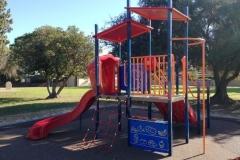 Alberton - Pioneer Park_3