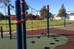 Alberton - Pioneer Park_4
