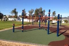 Alberton - Pioneer Park_5