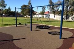 Alberton - Pioneer Park_7
