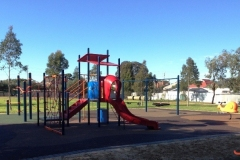 Alberton - Pioneer Park_8