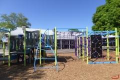 Allenby Gardens - Allenby Gdns Primary School