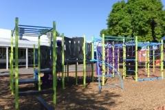 Allenby Gardens - Allenby Gdns Primary School_3