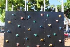 Allenby Gardens - Allenby Gdns Primary School_4
