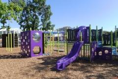 Allenby Gardens - Allenby Gdns Primary School_5