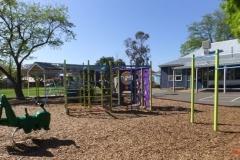 Allenby Gardens - Allenby Gdns Primary School_6