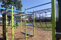Allenby Gardens - Allenby Gdns Primary School_7