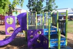 Allenby Gardens - Allenby Gdns Primary School_8