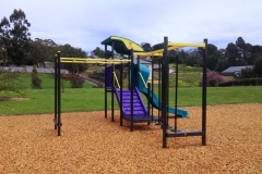 Angaston - Jubilee Ave Reserve_5