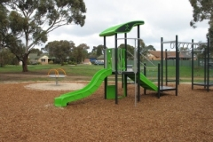 Elizabeth Downs - St. Leonards Reserve_6