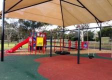Evanston Park - Humphrey George Reserve_5