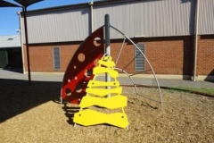 Glenelg North - St Leonards Primary School_1