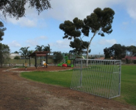 playford_-_highfield_2_20140903_1113637573