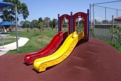 Kidman Park - Kidman Park Primary School