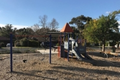 modbury_heights_-_emma_place_reserve_2_20170913_1555620836