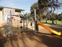 Mt-Barker-Cornerstone-College-Playground-Products-Mainpage