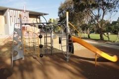 Mt-Barker-Cornerstone-College-Playground-Products-Mainpage