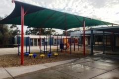 Port Augusta - Seaview College