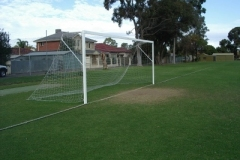 Somerton Park - Sacred Heart College