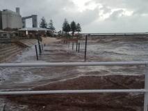 wallaroo_during_major_storm_2_projects