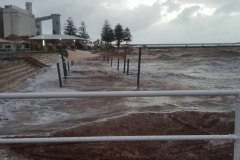 wallaroo_during_major_storm_2_projects