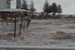 wallaroo_during_major_storm_3_projects