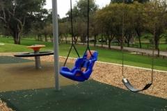 Willaston - Clonlea Park