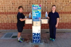 woodcroft_primary_school_5_20140903_1206767332